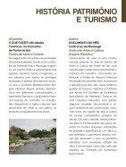 AGENDA CMPS JANEIRO 2016 - Page 7