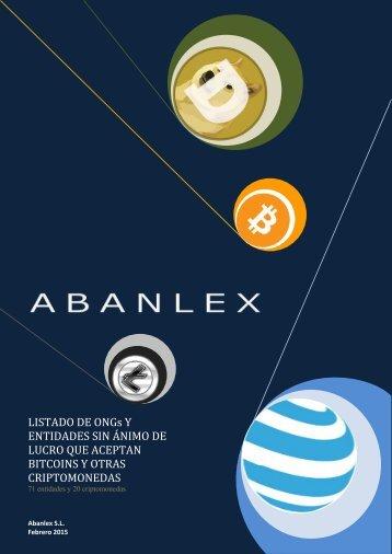 Bitcoins-ONGS2