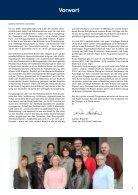 "VHS-Programm ""Januar - Juli 2016"" - Page 3"