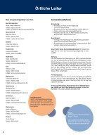 "VHS-Programm ""Januar - Juli 2016"" - Page 6"