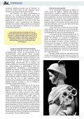 apuntes para un pensamiento diferente - Page 7