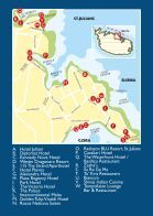 Dine Around Malta Guide 2015-2016 - Page 5