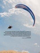 Senso Sport DE - Seite 2