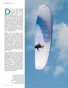 Senso Sport DE - Seite 3