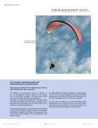 Senso Sport DE - Seite 5