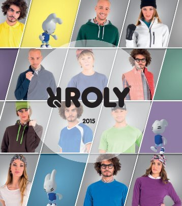 roly_en