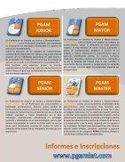 ML volumen 8 1 - Page 3