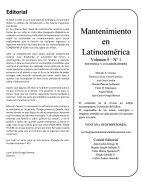 ML volumen 8 1 - Page 5