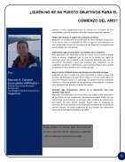 ML volumen 8 1 - Page 6
