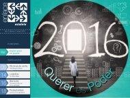 REVISTA ENLACE ENERO 2016