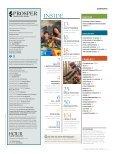 PROSPER® - Page 3