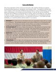 A Design for Maintaining Maritime Superiority - Page 6