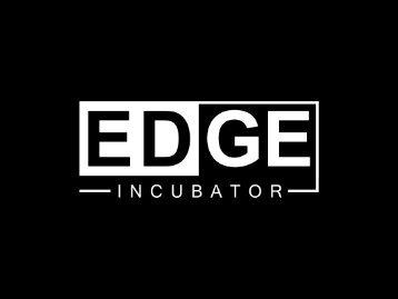 edge2015class