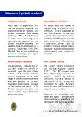 Careers - Page 3