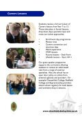 Careers - Page 4