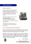 Careers - Page 5