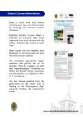 Careers - Page 6