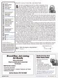 Digital - Page 3