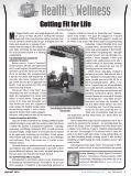 Digital - Page 7