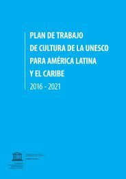 20151222_Plan_Trabajo_ESP