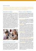 Meistervorbereitung im Augenoptiker-Handwerk - Meisterschulen - Seite 3