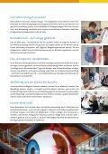 Meistervorbereitung im Augenoptiker-Handwerk - Meisterschulen - Seite 4