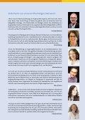 Meistervorbereitung im Augenoptiker-Handwerk - Meisterschulen - Seite 5