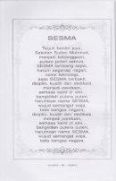 SAINTIS 2000 - Page 4