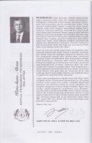 SAINTIS 2000 - Page 7
