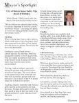 Boston Seniority - Page 3