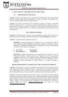 RESUMEN PROYRCTO SIMULACRO V4.0 - Page 3