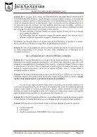 RESUMEN PROYRCTO SIMULACRO V4.0 - Page 5