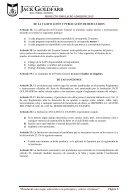 RESUMEN PROYRCTO SIMULACRO V4.0 - Page 6