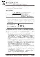 RESUMEN PROYRCTO SIMULACRO V4.0 - Page 7