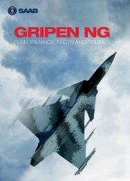 gripen-ng---performance-facts-and-figures