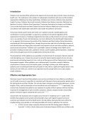 Primary Health Care Advisory Group - Page 3