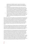 Primary Health Care Advisory Group - Page 4