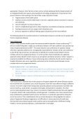 Primary Health Care Advisory Group - Page 5