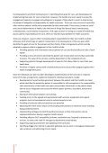Primary Health Care Advisory Group - Page 7
