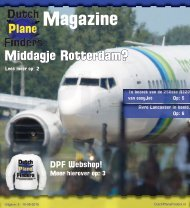 DPF-Magazine-10-08-2015