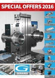 HRc70 .3mm Rad 3mm 4FL YG1 X5070 Blue End Mill for Hardened Steel 12mm Reach