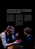 Unfolding Theatre - Page 2