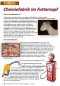 Dog Aktuell Das Hundemagazin/1-2016 - Seite 4