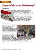 Dog Aktuell Das Hundemagazin/1-2016 - Seite 6