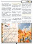 CIT - Page 5