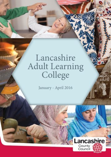Adult Learning College