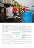 WWjan2016 - Page 6