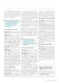 WWjan2016 - Page 7