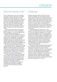 CROATIA - Page 4