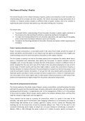 EMPOWERING THE INTANGIBLE - Page 2